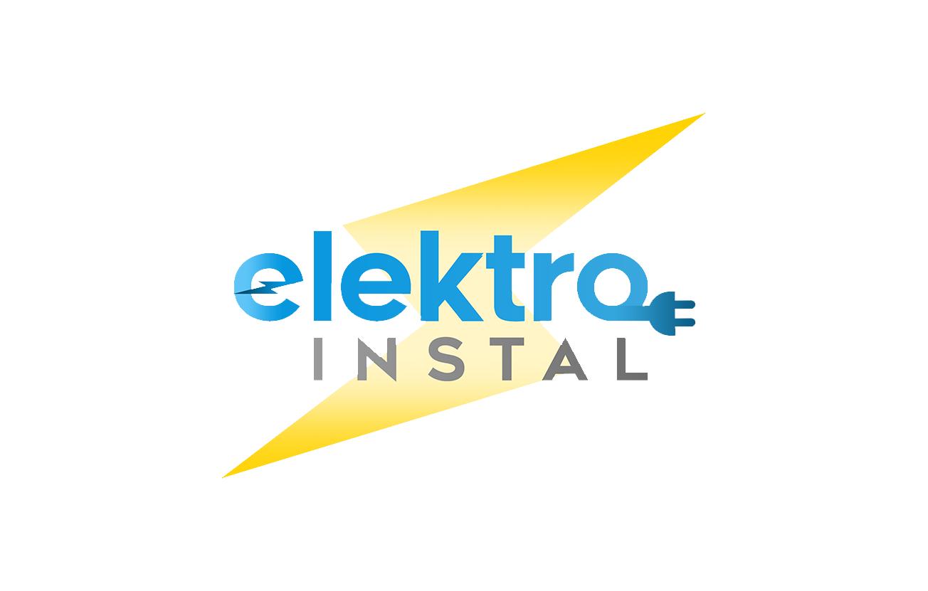 Elektroisntal